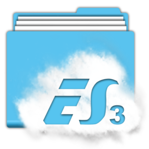 The Best Android File Manager: ES File Explorer File Manager Review