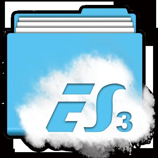 Es file explorer el mejor gestor de archivos para android ...