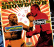 Hostgator boxing 2