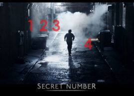 The Secret Number