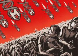 Monsanto, America's Monster